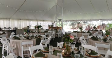 Considering the Weather when Picking a Wedding Venue in the Seattle Area or Anywhere